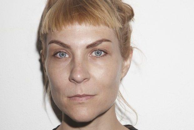 Anne Sofie Madsen Arkitektur & Kunst Johan Borups Højskole
