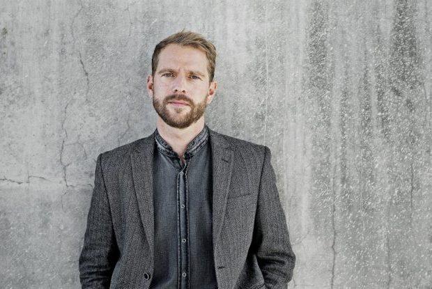 Mikkel frey damgaard journalistlinjen johan borups højskole