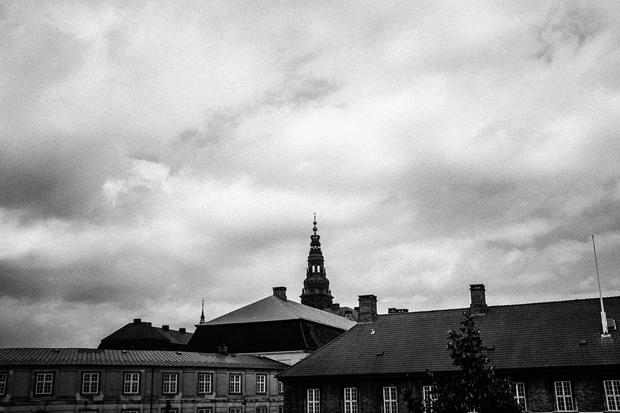 Johan Borups Højskole Støttemuligheder