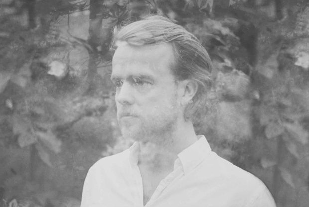 Troels Abrahamsen Musik Johan Borups Højskole