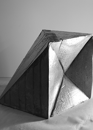 arkitektur & kunst johan borups højskole