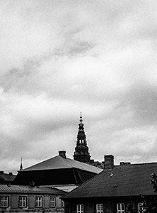 blikket ud journalistik johan borups højskole