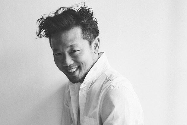 Kato Hiroshi johan borups højskole københavn