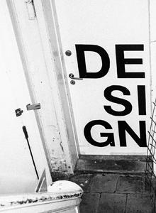Johan Borups Design