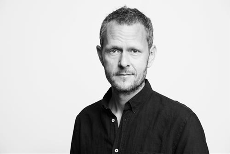 janus køster rasmussen gæst journalistik Johan Borups