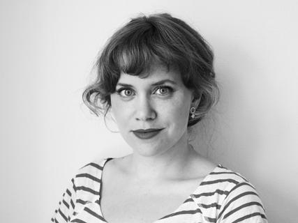 Elisabeth-Skou-Pedersen-Johan-Borups-
