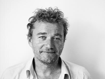 Frank-Piasecki-Poulsen-Johan-Borups-Hojskole.