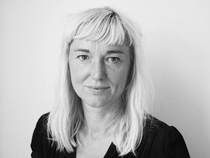Lise-Birk-Pedersen-Johan-Borups-Hojskole