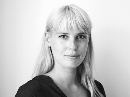 Marlene-Habroe-Johan-Borups