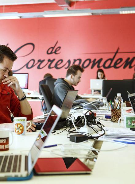 correspondent-studierejse-amsterdam