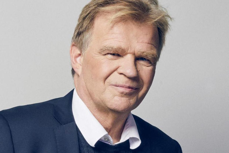 Einar Mar Gudmundsson