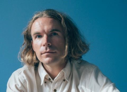 Morten Winther Nielsen. Foto: Magnus Bach.
