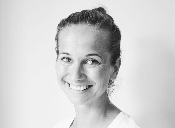 Julie Sass Johan Borups Højskole