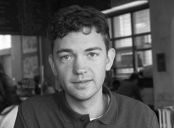 Philip Pilekjær, billedkunstner og redaktør teater og scenekunst johan borups højskole