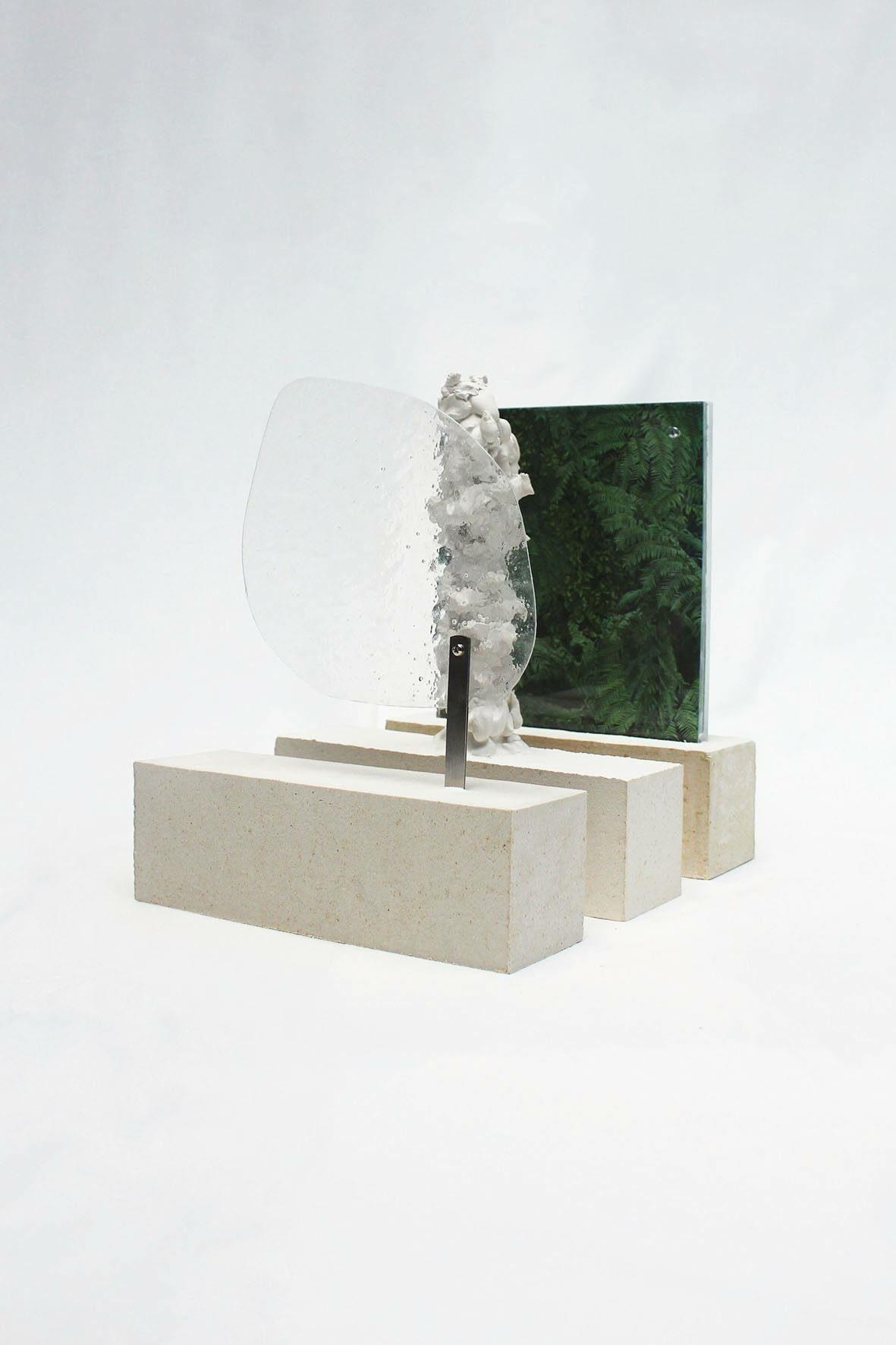 Arkitektur & Kunst 1