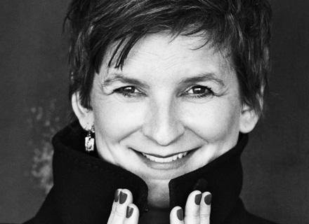 Lotte Mik-Meyer dokumentarfilminstruktør Johan Borups Højskole