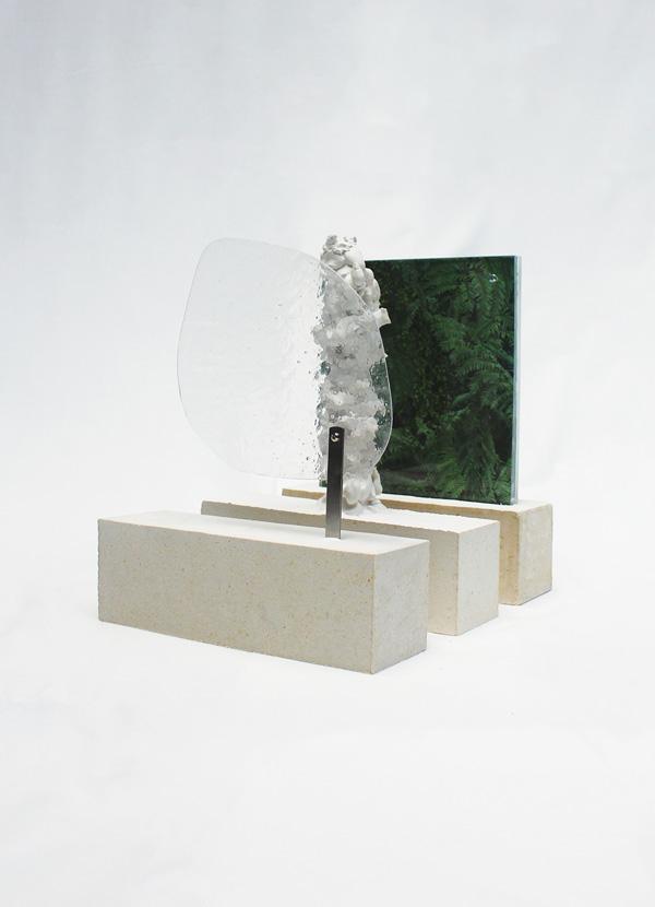 Arkitektur & Kunst Lisa