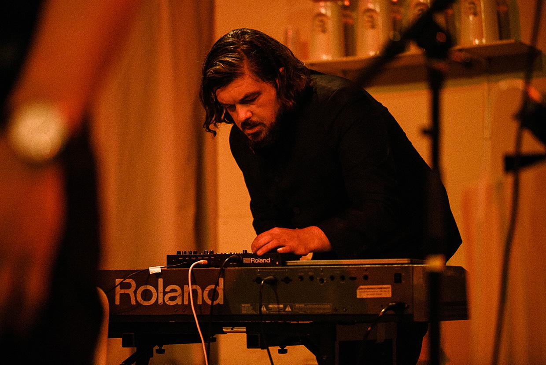 Michael Møller Malthe Ivarsson