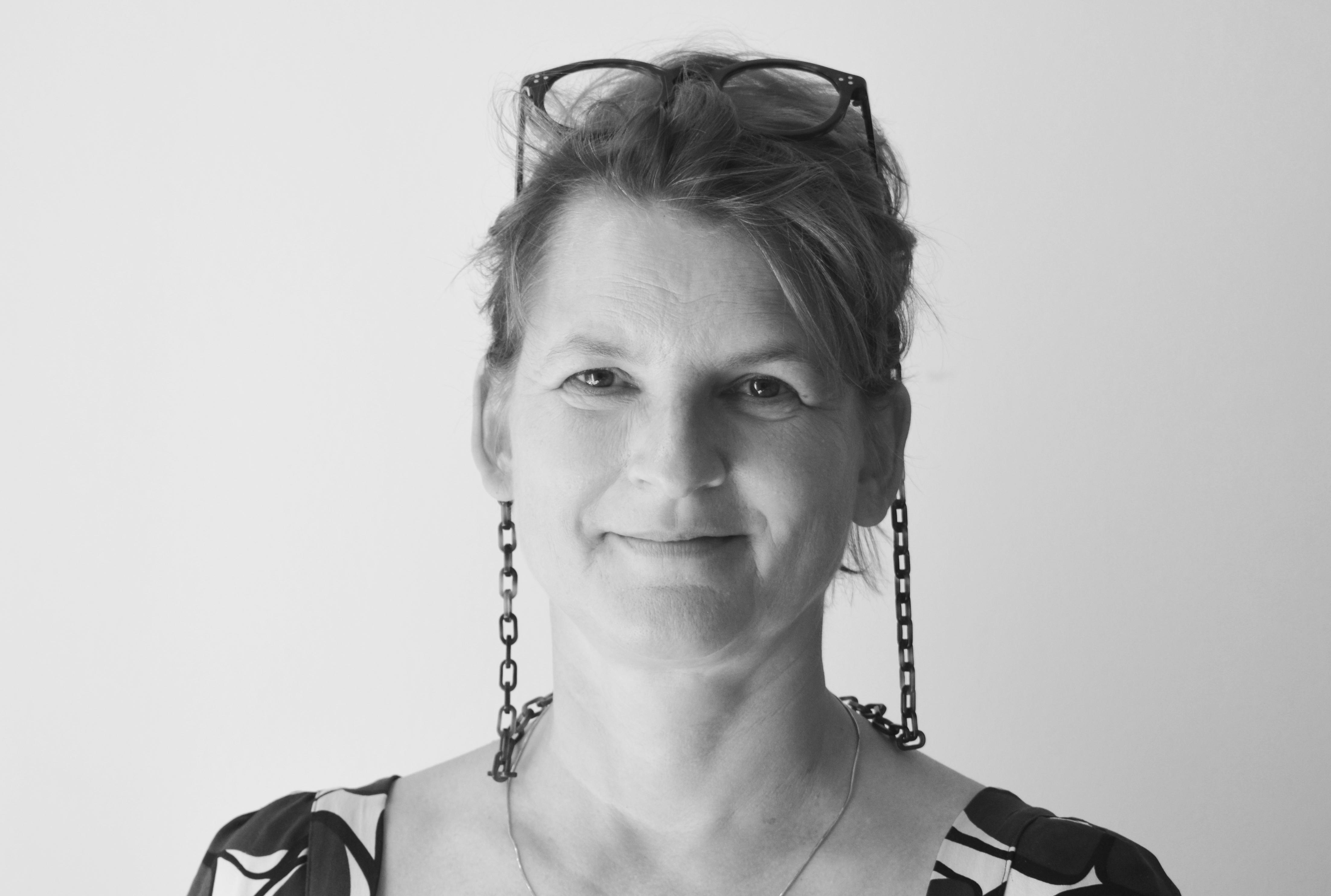 Lotte Mik Meyer Johan Borups Højskole Dokumentarfilm