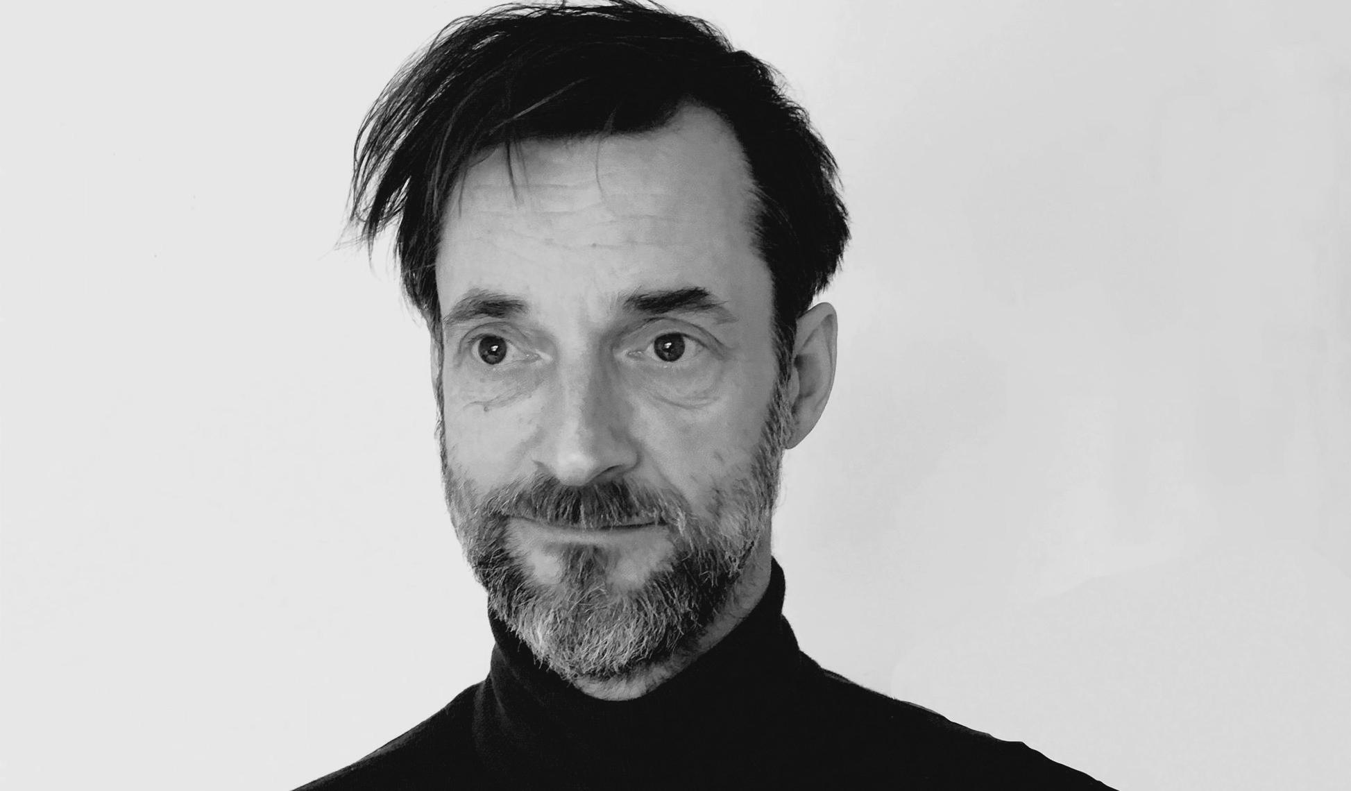 Torben Simonsen Johan Borups Højskole Dokumentarfilm