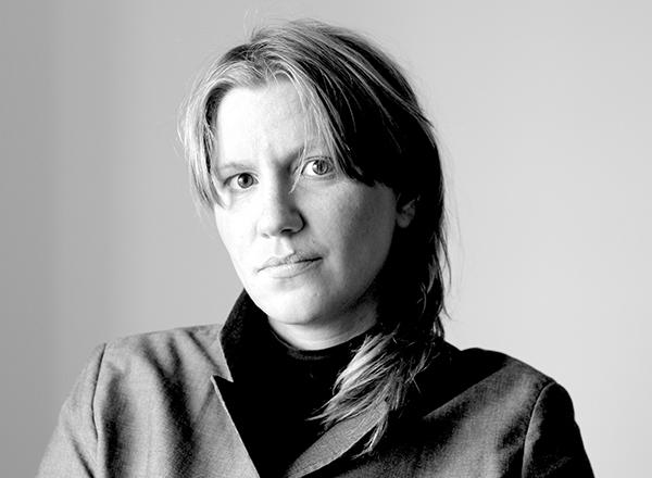 Elena Askløf