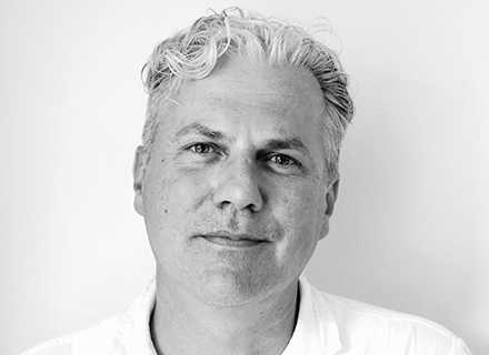 Nikolaj Davidsen