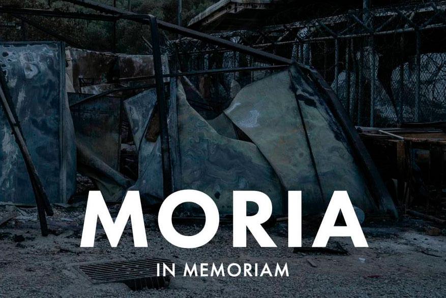 Moria in memoriam bogreception Michael Graversen JOhan Borups Højskole